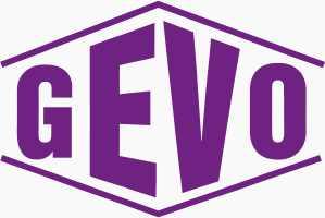 gevo_logo_violett_grey-back_299x200