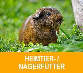 heimtier_pro