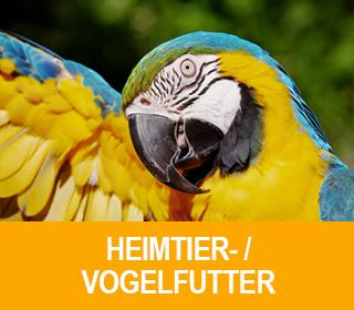 heimtier_vogel_pro