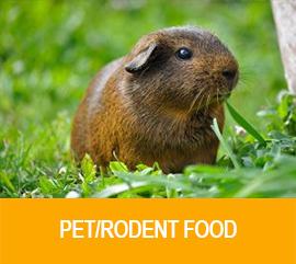 petrodent_en