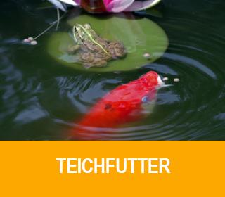 teichfutter_pro