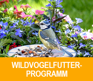 wildvogel_button